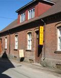 Kauplus Viljandis