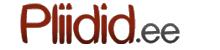 Pliidid, keskküttepliidid, odavad pliidid | Pliidid.ee